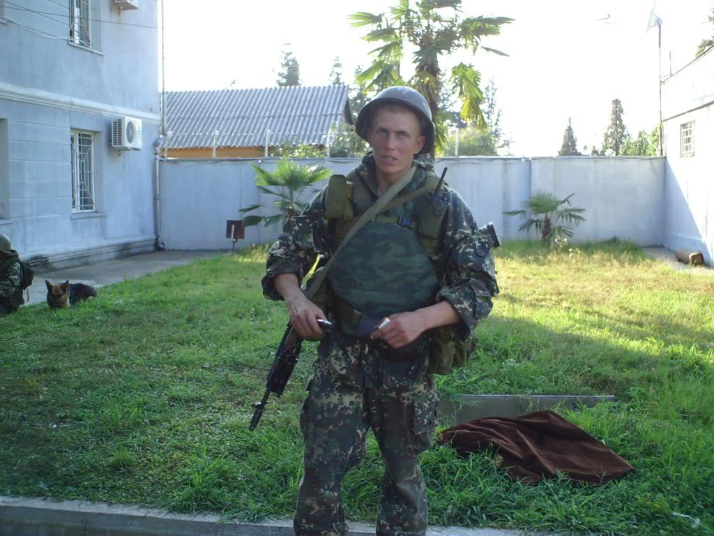 Galeria de Fotos Russas DSC00176