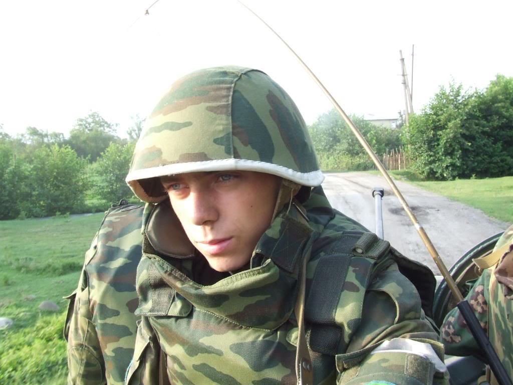 Galeria de Fotos Russas DSCF8122