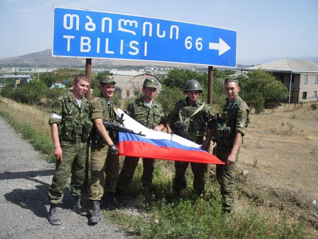 Galeria de Fotos Russas - Página 2 IMGP6428