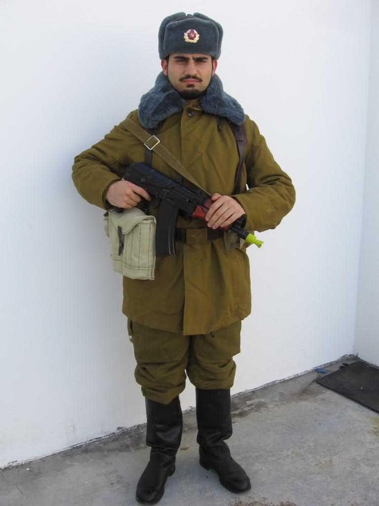 Saudações do Afeganistão... Imagem001