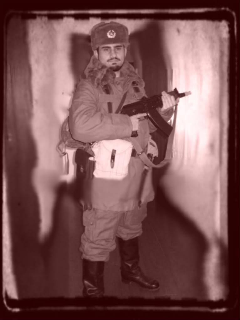 Saudações do Afeganistão... Imagem006-1-1