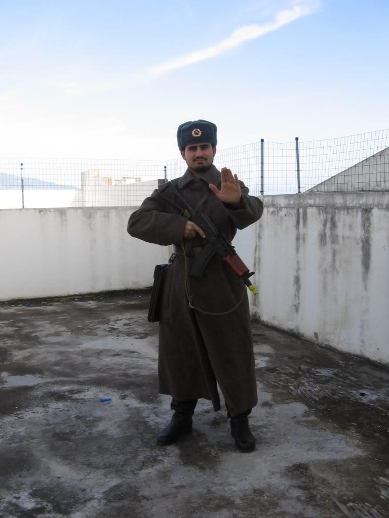 Saudações do Afeganistão... Imagem011-1