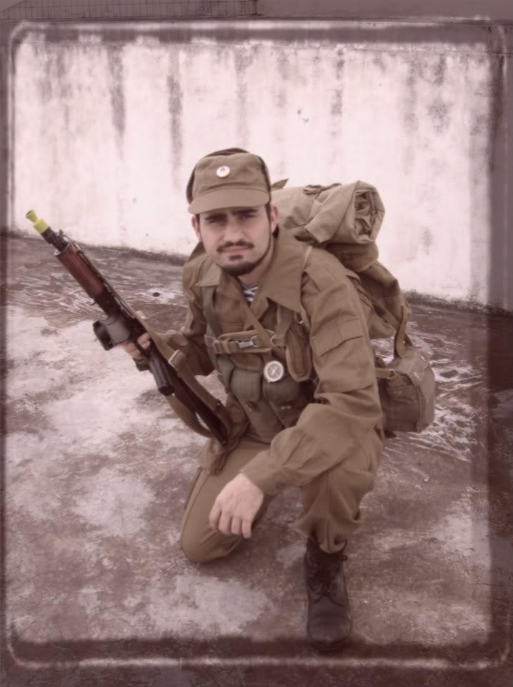Saudações do Afeganistão... Imagem033-1