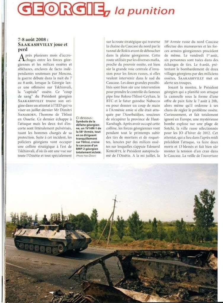 Revista dedicada ao conflito Russia-Geórgia Img62810