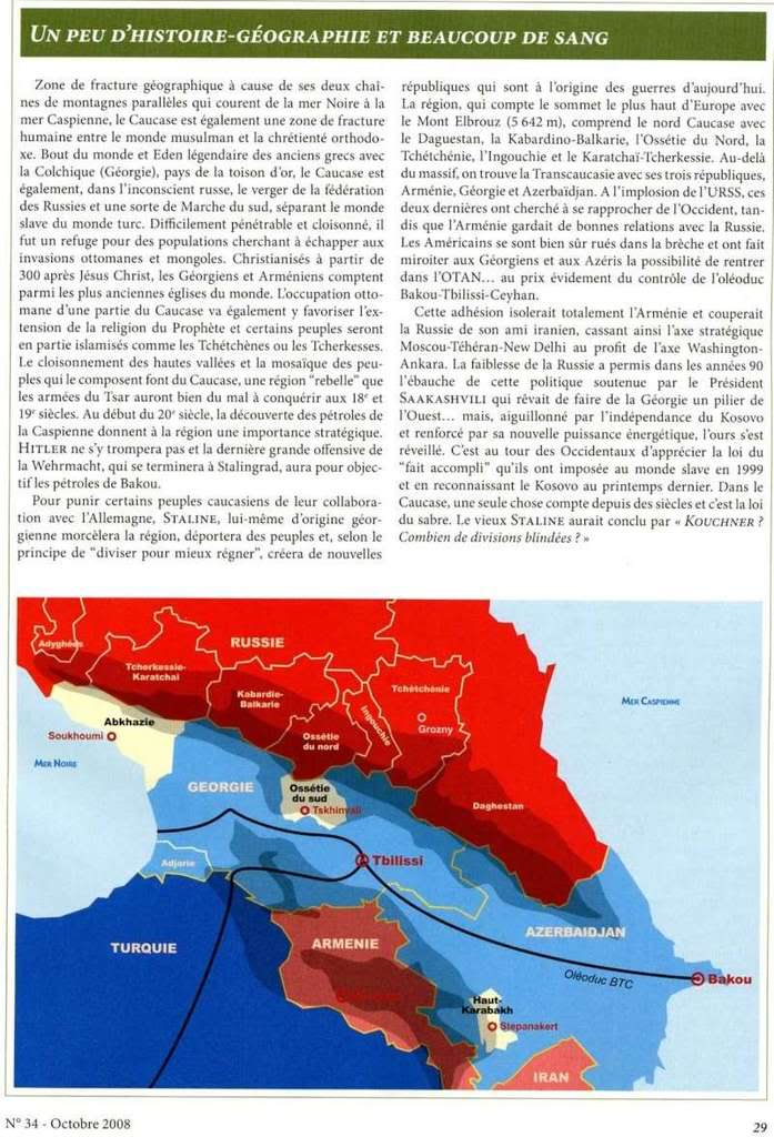 Revista dedicada ao conflito Russia-Geórgia Img63110