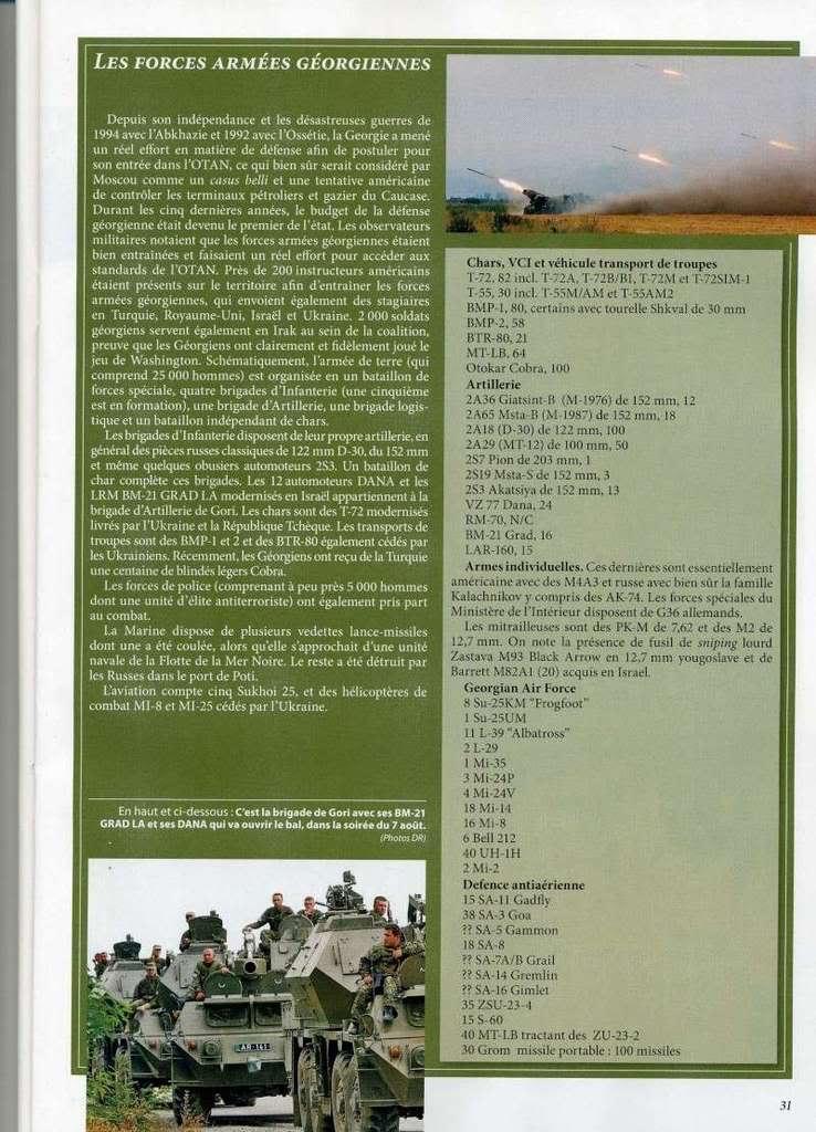 Revista dedicada ao conflito Russia-Geórgia Img63310
