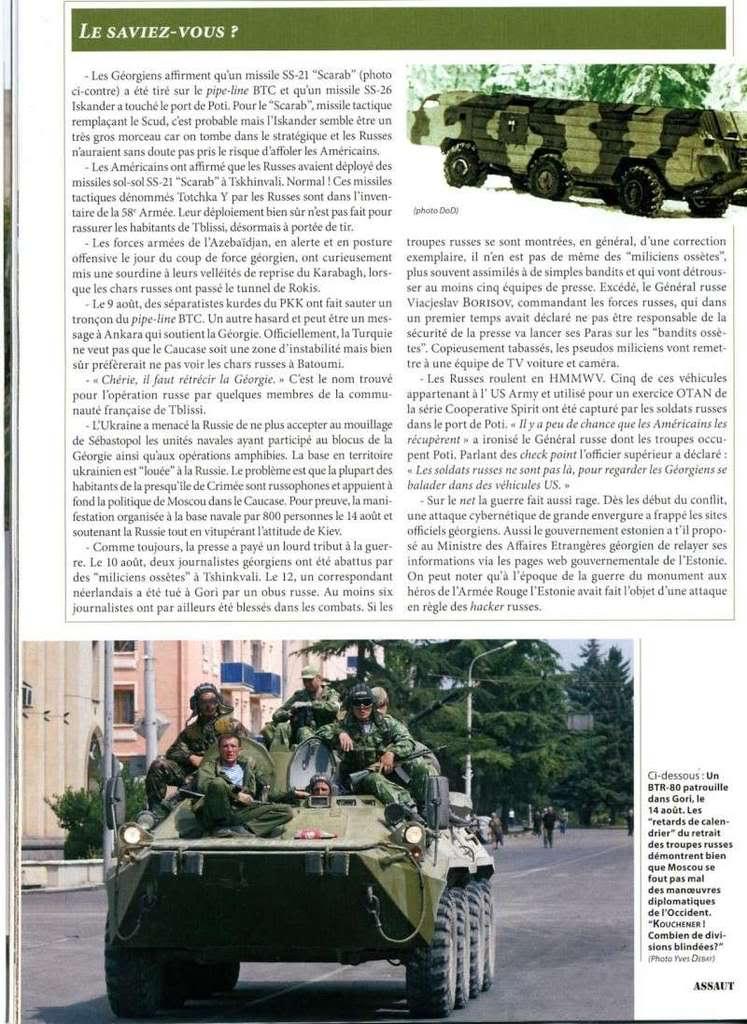 Revista dedicada ao conflito Russia-Geórgia Img63410