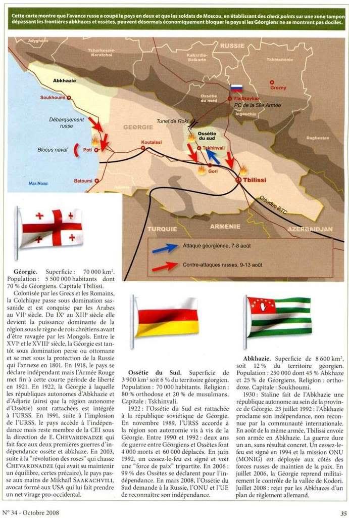 Revista dedicada ao conflito Russia-Geórgia Img63710
