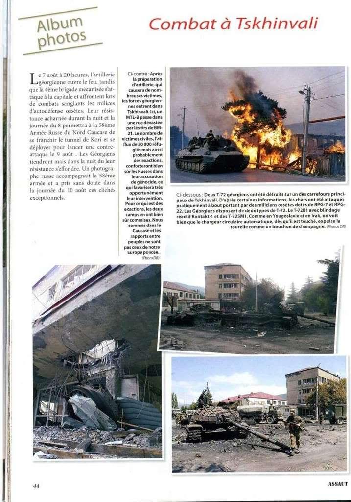 Revista dedicada ao conflito Russia-Geórgia Img64610