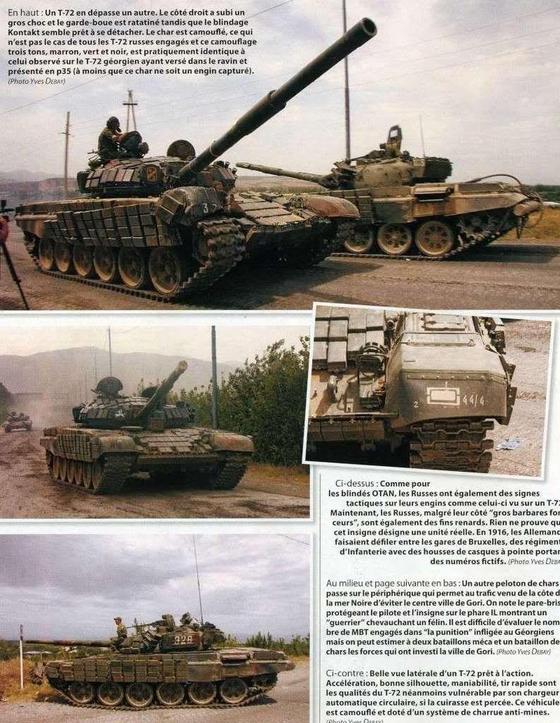 Revista dedicada ao conflito Russia-Geórgia Img66410