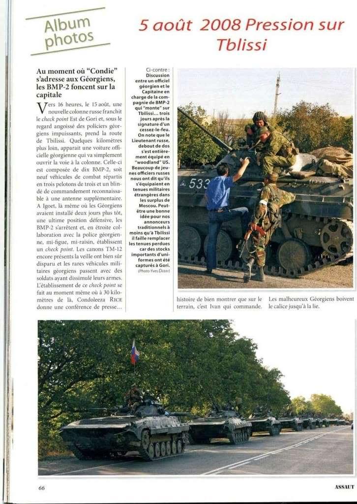 Revista dedicada ao conflito Russia-Geórgia Img67010