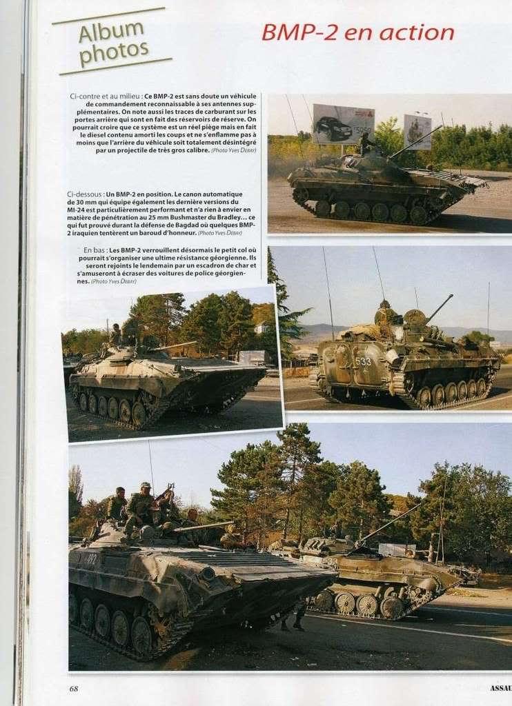 Revista dedicada ao conflito Russia-Geórgia Img67210