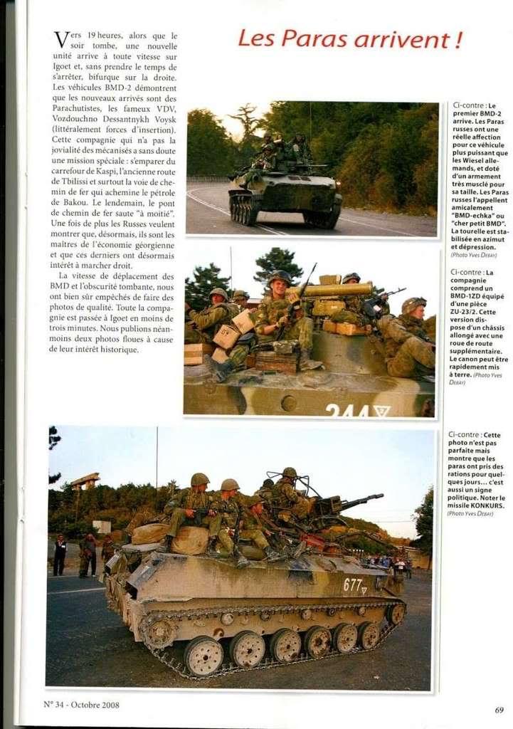 Revista dedicada ao conflito Russia-Geórgia Img67310