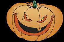Felis Hallowen A Todos !!!! Calabaza2