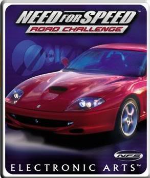 Need For Speed 1 N1