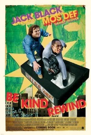 [Film/Cinéma] votre dernier film vu - Page 6 Be_kind_rewind_post