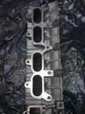 DIY Head Porting, polishing, valve setting.. Th_IMG_0964