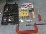 DIY Head Porting, polishing, valve setting.. Th_IMG_0973
