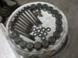 DIY Head Porting, polishing, valve setting.. Th_IMG_0980