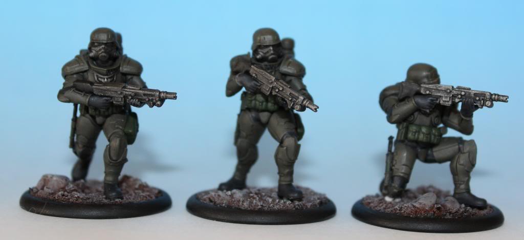 Minis chulas - Página 2 Eisenkern-Riflemen_zps282d9057