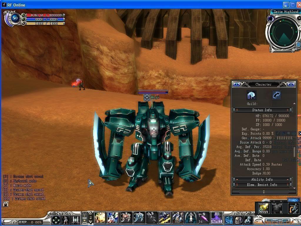 RisingForce(RF) 4036f9902e49