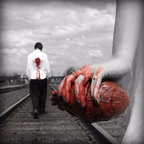 صورة مزاجك اليوم - صفحة 5 Heart