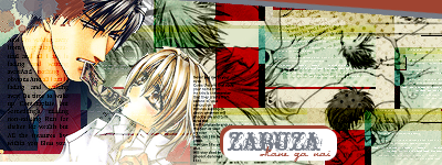 juego yaoi de death note poisoned Zabuzafirma