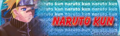 Videos Dedicados ^.^ - Página 2 Narutokun