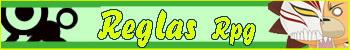 Videos Dedicados ^.^ - Página 2 ReglasRPG