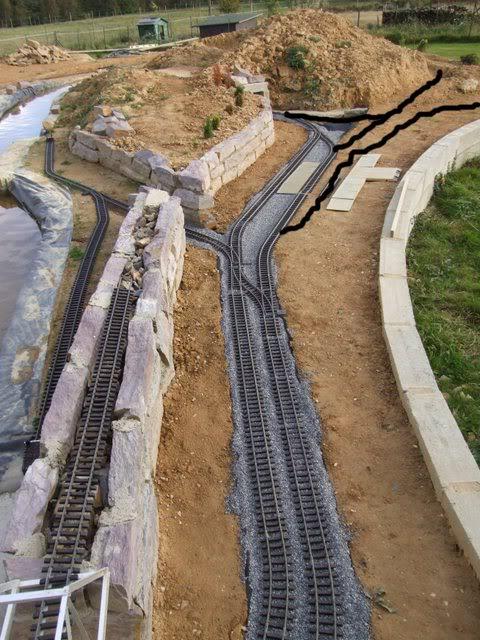 Chemin de fer Sud de Bretagne 2008_modified