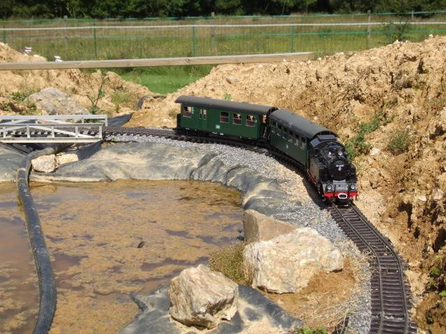 Chemin de fer Sud de Bretagne - Page 2 2009_061509Christening0003