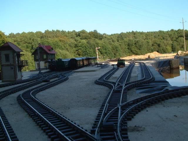 Chemin de fer Sud de Bretagne - Page 6 DSCF1732