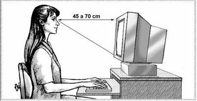 [N/D][INFO]Posturas correctas frente a la PC. 2