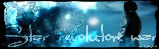 .:Star revolution war:.