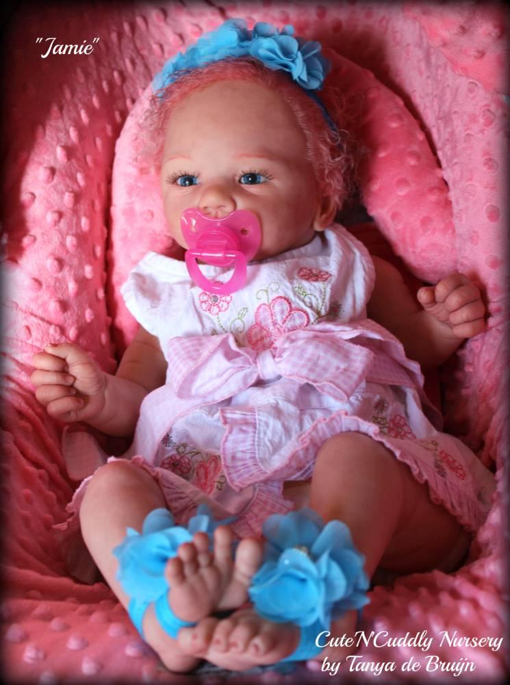 Boo-Boo Jamie Kewy - Cute'N'Cuddly Nursery - Pic Heavy! IMG_0060_zpsvcfeffql