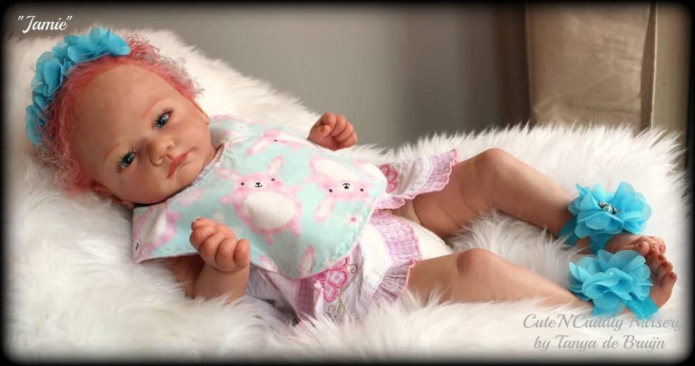Boo-Boo Jamie Kewy - Cute'N'Cuddly Nursery - Pic Heavy! IMG_0627_zpsh0mbghka