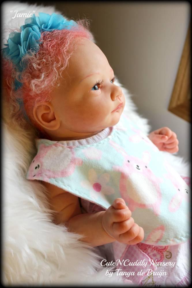 Boo-Boo Jamie Kewy - Cute'N'Cuddly Nursery - Pic Heavy! IMG_0639_zpstww2q9bf