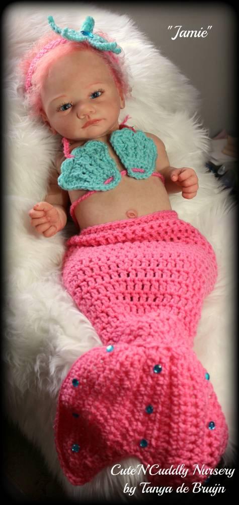 Boo-Boo Jamie Kewy - Cute'N'Cuddly Nursery - Pic Heavy! IMG_0677_zpskwklhxk5
