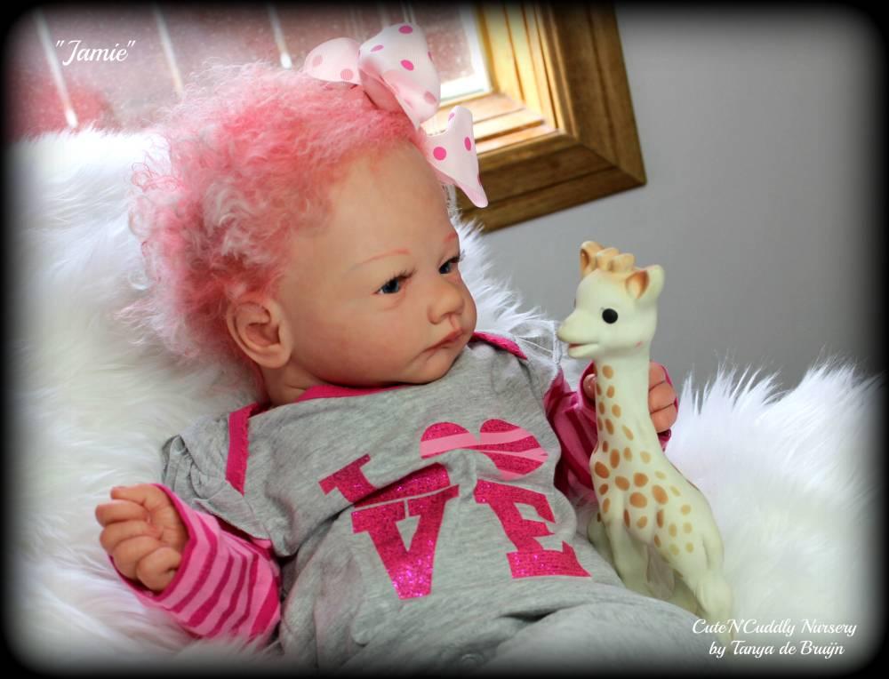 Boo-Boo Jamie Kewy - Cute'N'Cuddly Nursery - Pic Heavy! IMG_0705_zpsn2yfvxnr