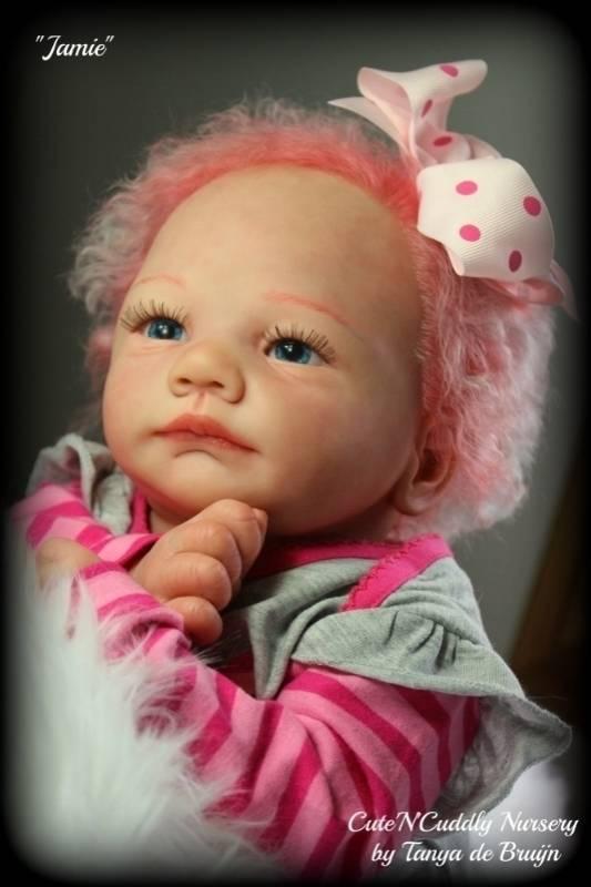 Boo-Boo Jamie Kewy - Cute'N'Cuddly Nursery - Pic Heavy! IMG_0730_zpsfqlupx6a