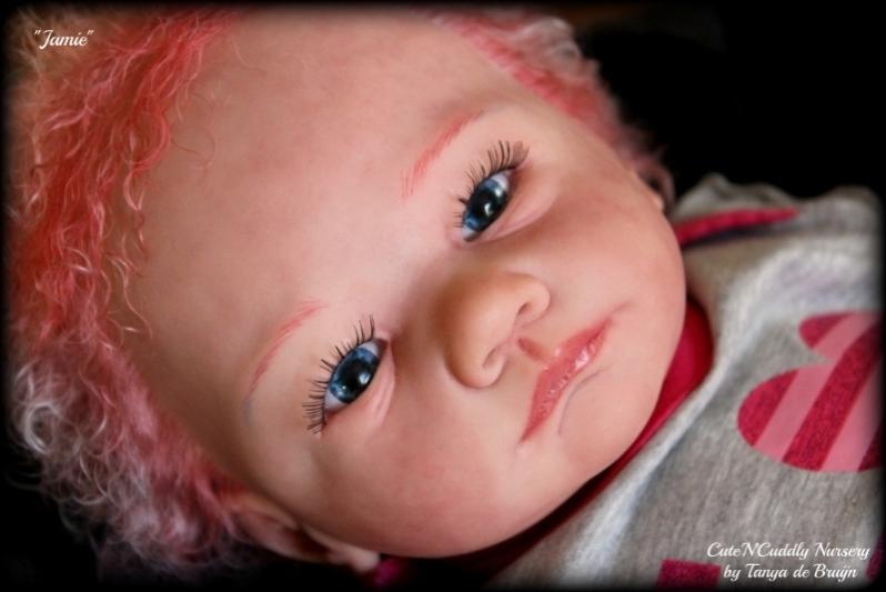 Boo-Boo Jamie Kewy - Cute'N'Cuddly Nursery - Pic Heavy! IMG_9991_zpshi8jk0rs