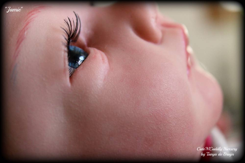 Boo-Boo Jamie Kewy - Cute'N'Cuddly Nursery - Pic Heavy! IMG_9996_zpskep4wzq3