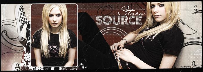 Stars - Source