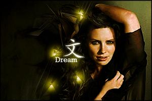 Xexxy is sexxy Dream
