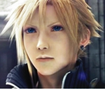 Bishounen Avatar Contest  FVII-CloudStrife2copy