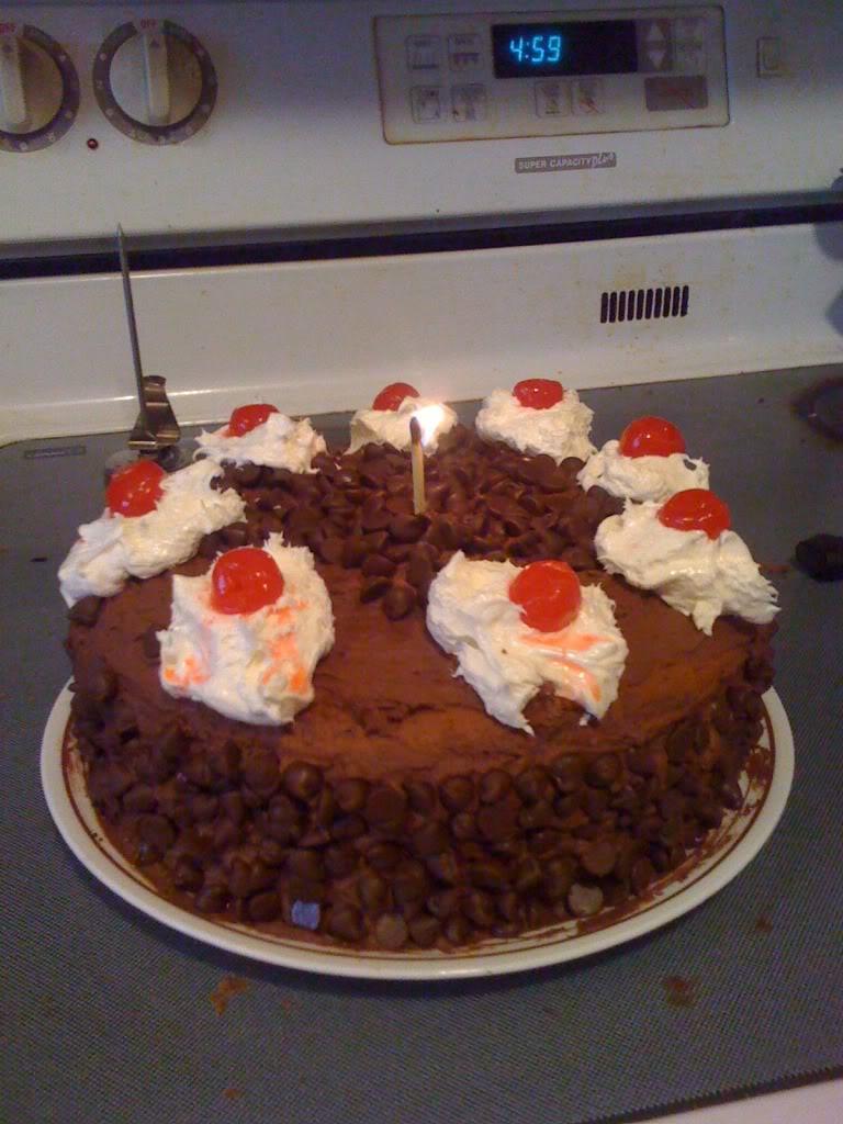 Portal Cake pictures!!! Efcfeea0
