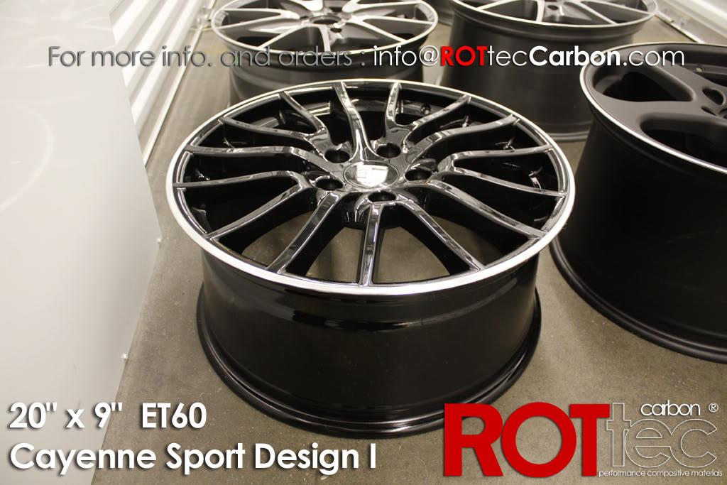 sondage jantes Cayenne-sport-design-1024-1
