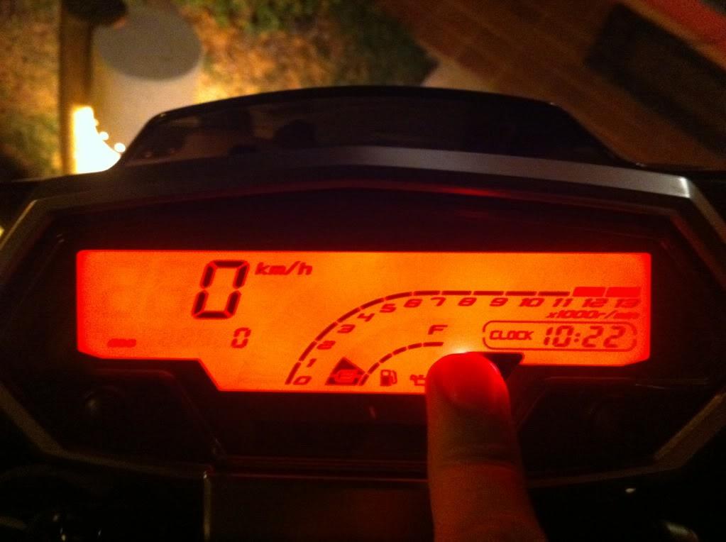 Kawasaki Z1000 - Primeiras impressões - Página 2 IMG_0351-1