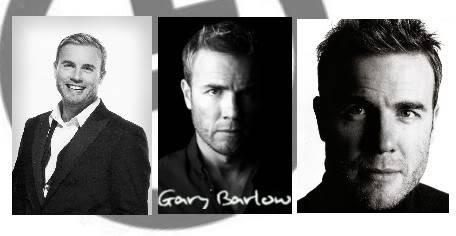 So Unimpressed, But So In Awe...  (Robbie Oneshot) *2nd and final part now posted* - Page 2 Garybarlow