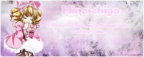 ) ~~ Midnight Moon Nightmare ~~ ( FirmaHinaIchigo